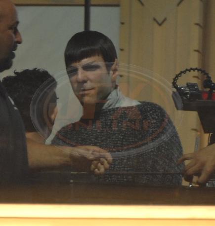 spock-02.jpg