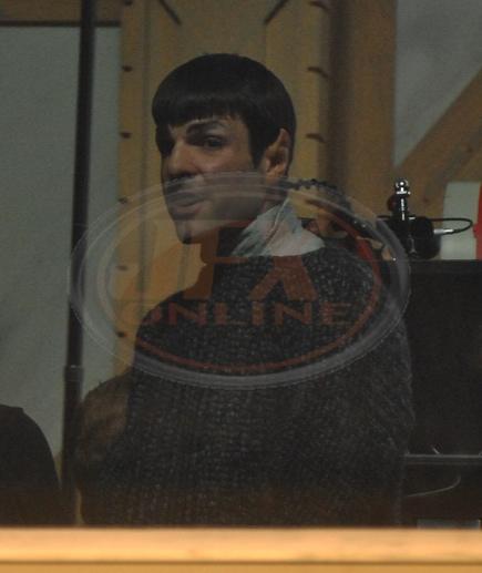 spock-03.jpg