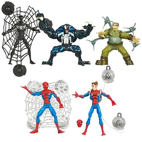 aranha-toys.jpg