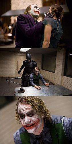bat-joker.jpg