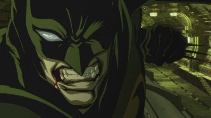 batman-anime.jpg