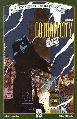 batman-gothamcity1889001.jpg