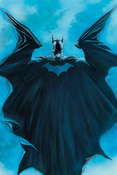 batman-rip.jpg