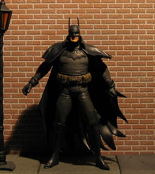 c_gjl-batman.jpg