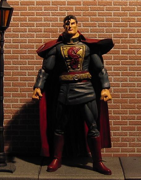 c_gjl-superman.jpg