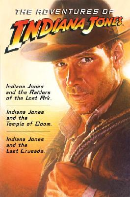 indy-books.jpg