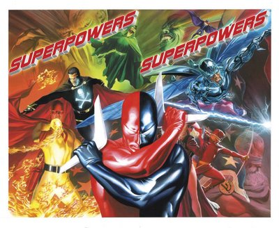 superpowers-ross-painting.jpg