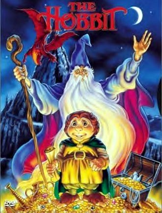 the_hobbit_dvd_cover.jpg