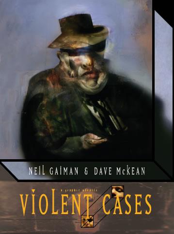 violentcases_hqm_capabg.jpg