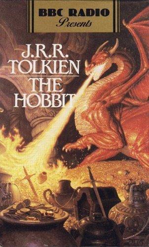audio_hobbit_cass_bbc_big.jpg
