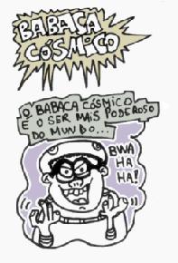 babaca_cosmico_abre-copy.jpg