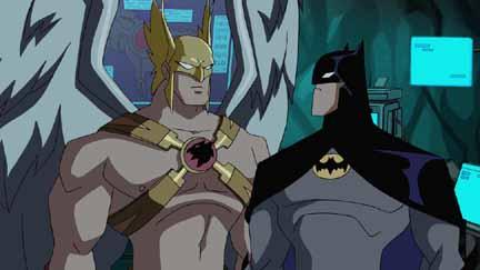 batman1th.jpg