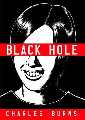 black_hole_charles_burns__rdax_357x500.jpg