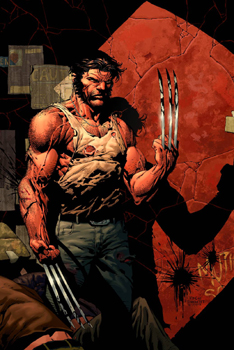 civilian_wolverine_big.jpg