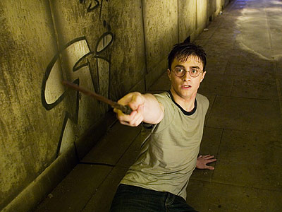 harry-potter-400a320.jpg