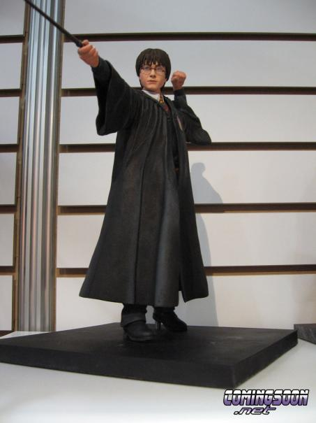 harry_potter_toy_fair_1.jpg