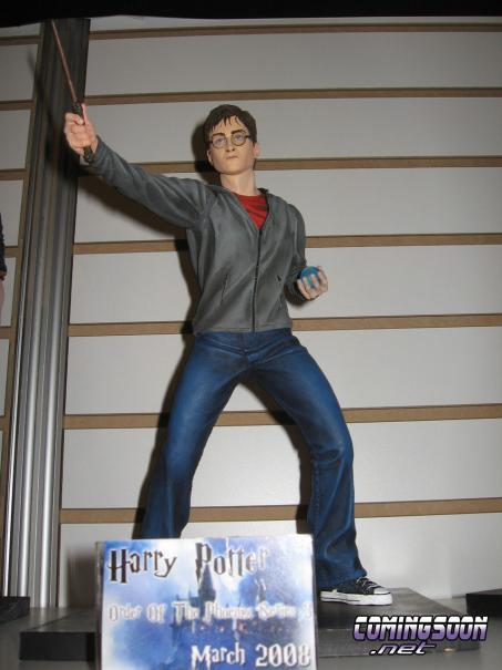 harry_potter_toy_fair_6.jpg