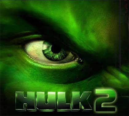 hulk2_1.jpg