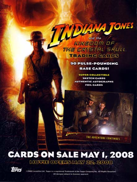 indy-cards.jpg