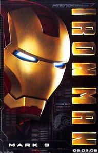 iron-man-wondercon.jpg