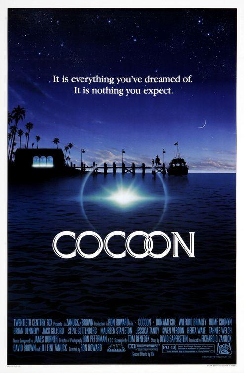 jacocoon.jpg