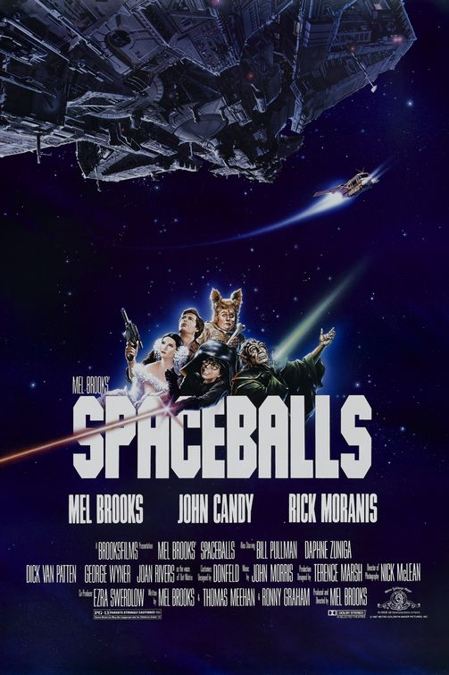 jaspaceballs.jpg
