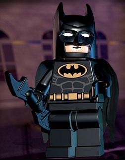 lego_batman_omg.jpg