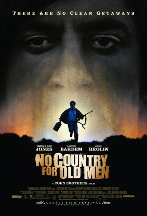 no-country.jpg