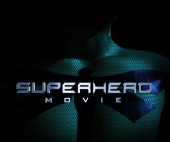 super-movie.jpg