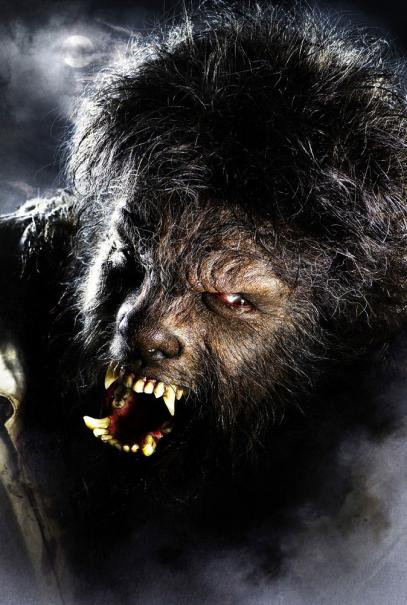 benicio_del_toro_as_the_wolfman_1.jpg