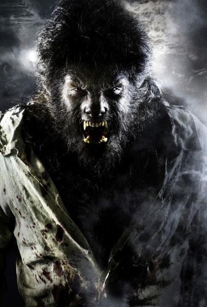 benicio_del_toro_as_the_wolfman_2.jpg