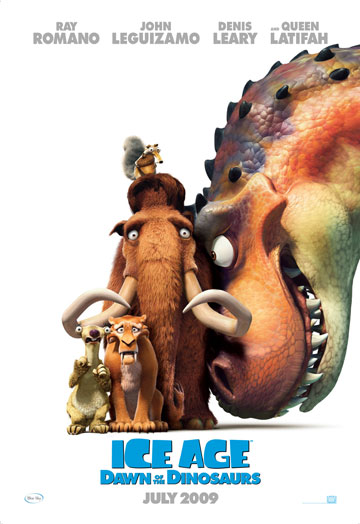 ice-age3-poster1.jpg