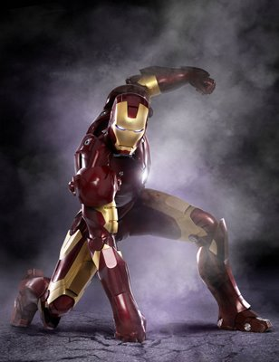 iron-man-movie-trailer-coming-soon.jpg