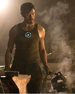 iron_man_movie_tonystark_first_look.jpg