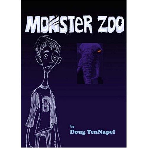 monster-zoo.jpg