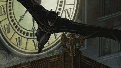 normal_batman-gotham_knight.jpg