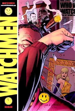 watchmen_poster_01b_sm.jpg