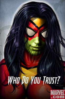 whodoyoutrustspiderwoman.jpg
