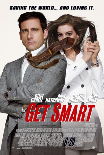 get-smart2.jpg