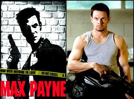 max payne-2008-mark wahlberg Max-payne-mark-wahlberg-1