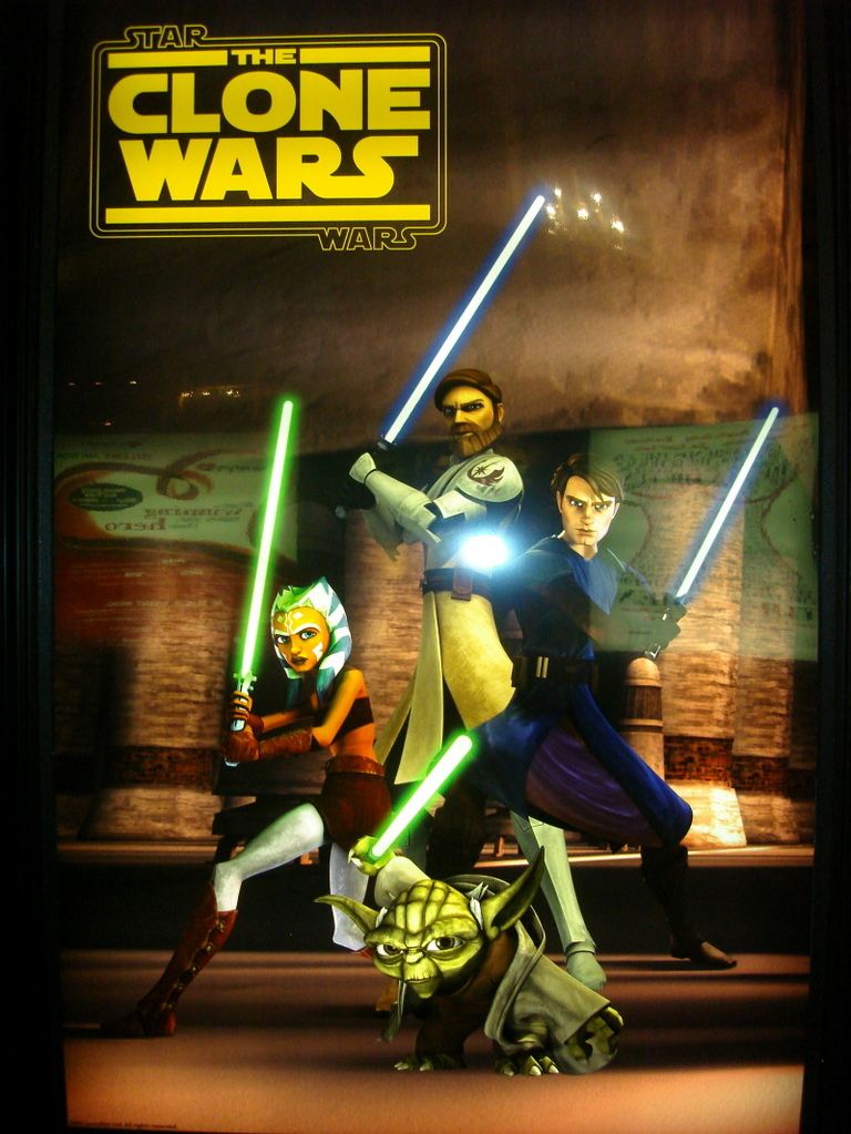 http://antigravidade.files.wordpress.com/2008/08/star_wars__clone_wars_poster.jpg