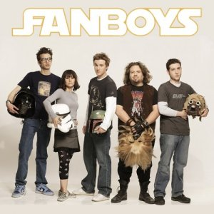 fanboys_image__1_