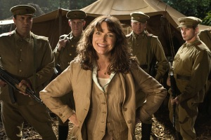 indiana_jones_and_the_kingdom_of_the_crystal_skull_movie_image_karen_allen