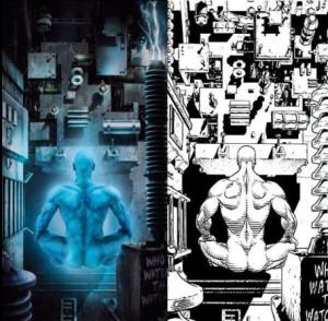 watchmen-poster-comparison