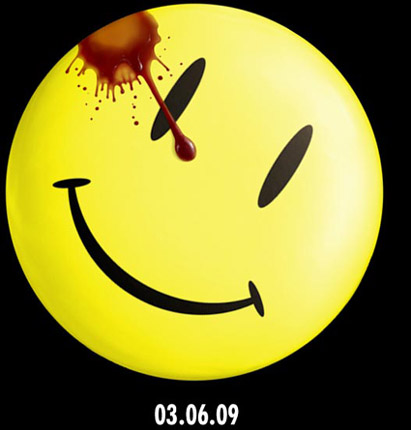 watchmen_movie_image_smiley_face_menor