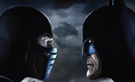 mortal-kombat-vs-dc-universe-game
