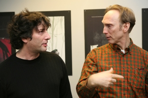 author_neil_gaiman_and_director_henry_selick_coraline_movie_image