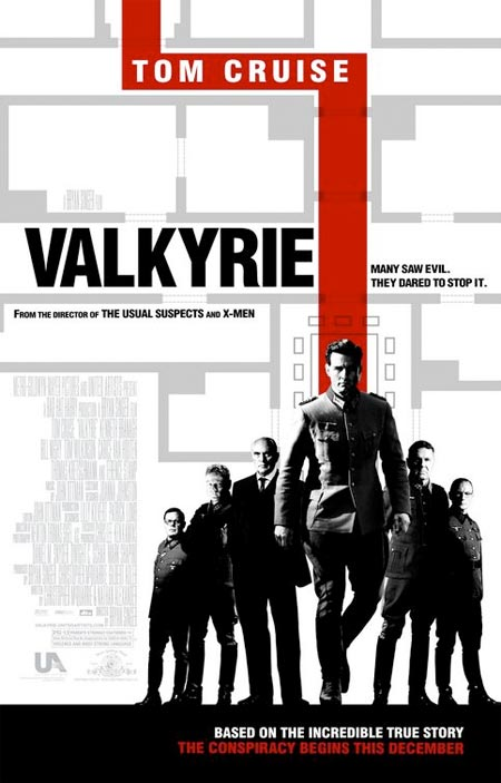 valkyrie-poster-cruise