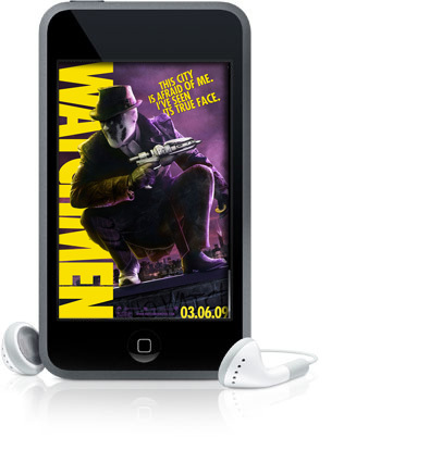 ipod_touch_watchmen
