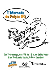 mercardo_de_pulgas_hq